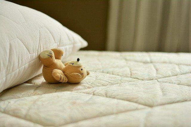 Produits high tech pour le sommeil : adoptez le Made in France !