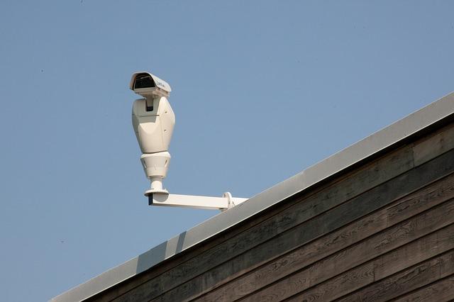 Vidéo surveillance: quel système choisir pour sa maison?