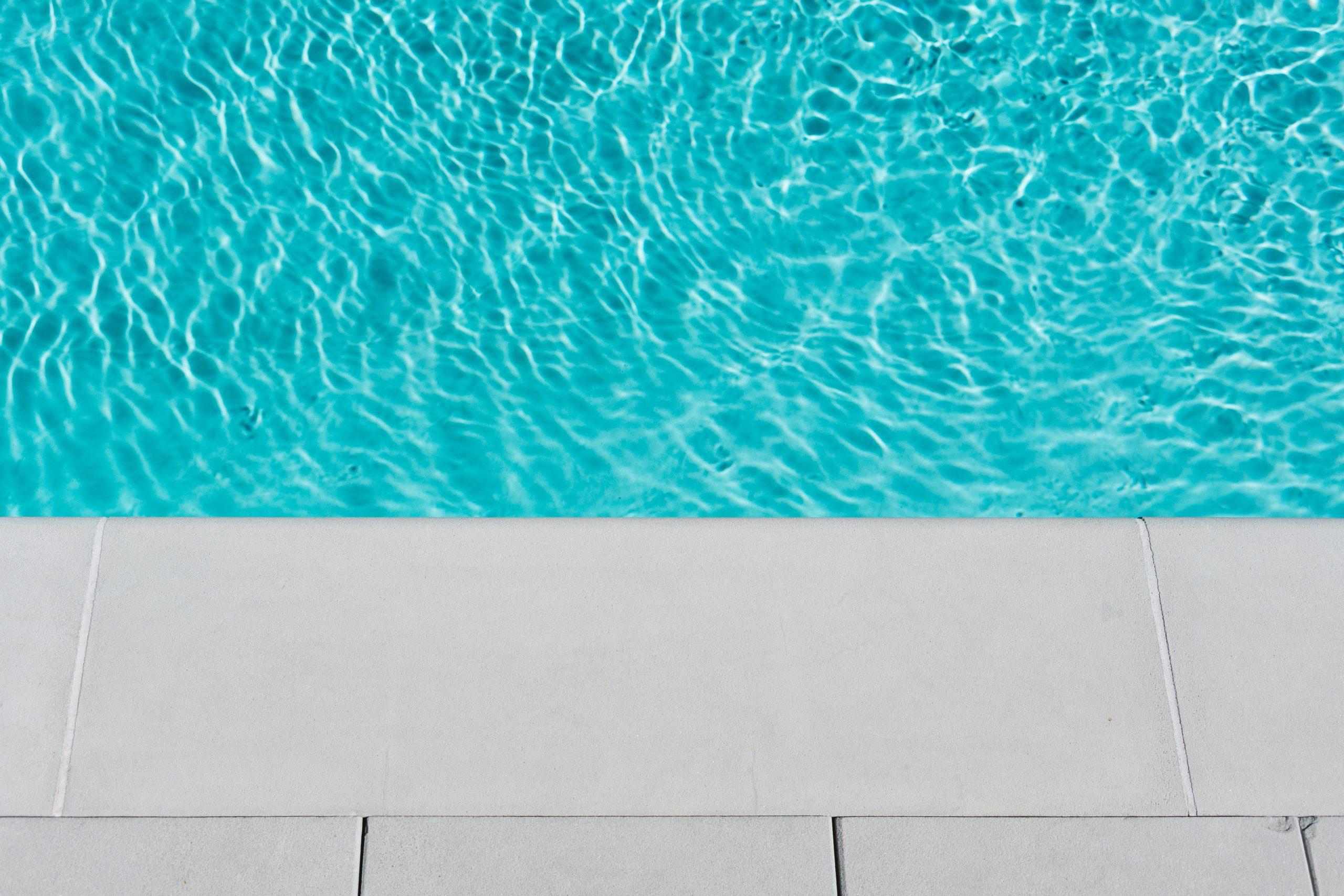Comment trouver le bon pisciniste en ligne ?
