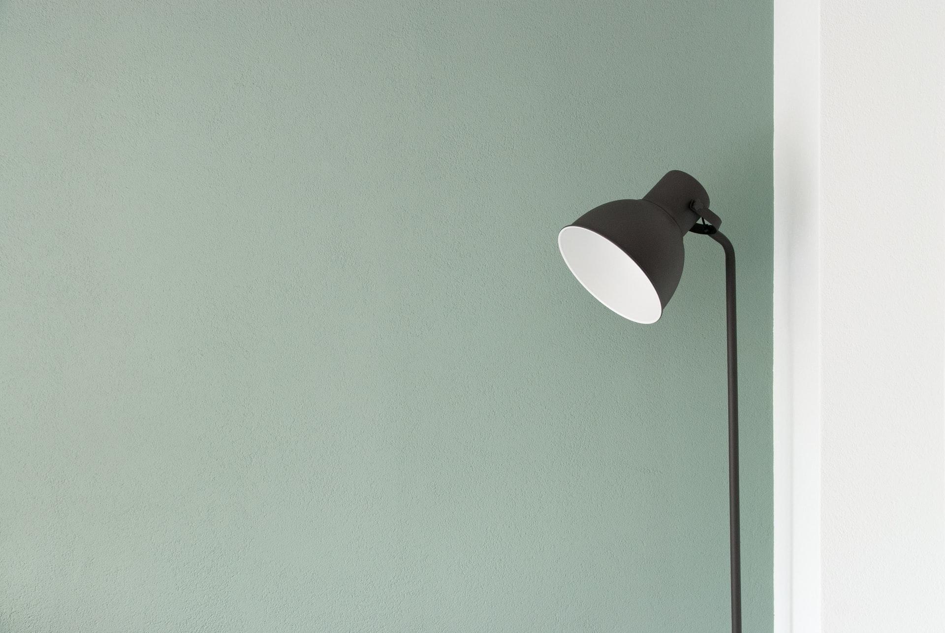 Comment trouver un lampadaire pour son salon en ligne ?